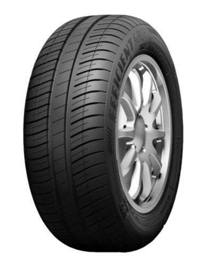 Opony Goodyear EfficientGrip Compact 185/65 R15 88T