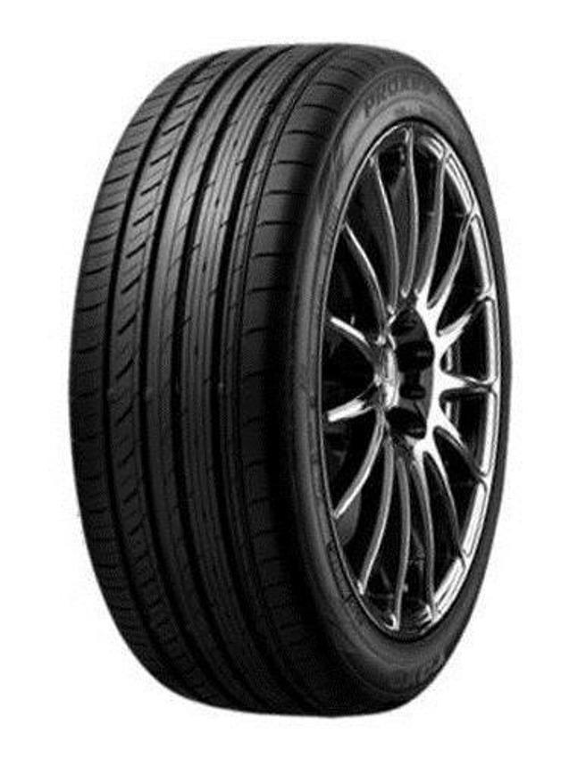 Opony Toyo Proxes C1S 235/40 R18 95Y