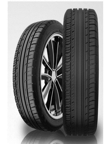 Opony Federal Couragia FX 275/40 R20 106W