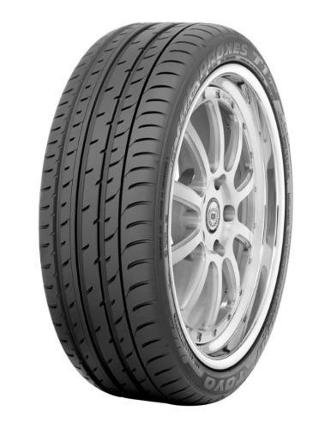 Opony Toyo Proxes T1 Sport 215/45 R18 93Y