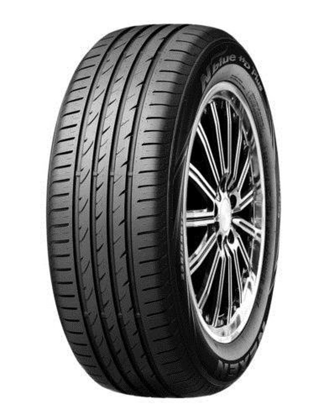 Opony Nexen N'Blue HD PLUS 225/55 R16 99V