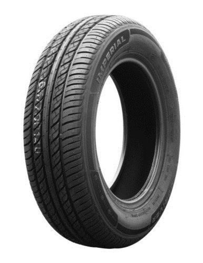 Opony Imperial Ecodriver 2 109 165/70 R14 85T