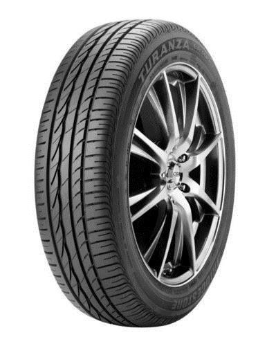 Opony Bridgestone Turanza ER300 225/55 R16 99Y