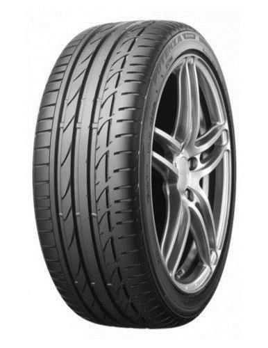 Opony Bridgestone Potenza S001 245/50 R18 100Y