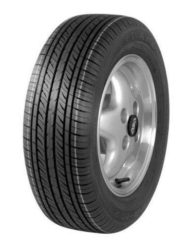 Opony Wanli S 1023 165/60 R14 75H