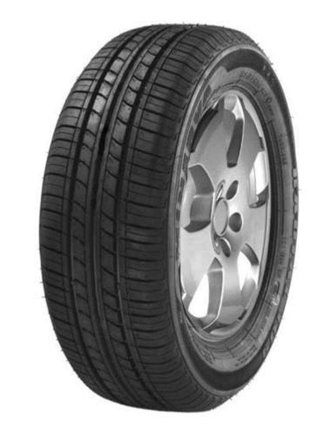 Opony Minerva 109 165/65 R15 81T
