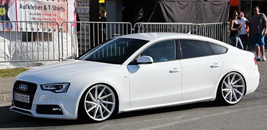 FELGI 18'' 5X120 BMW 1 E87 F20 3 E90 F30 5 E60 F10