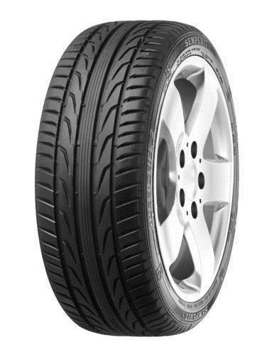 Opony Semperit Speed - Life 2 235/45 R17 94Y