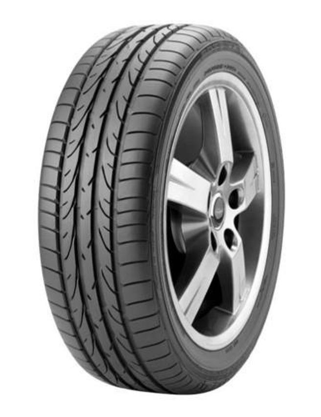 Opony Bridgestone Potenza RE050 225/50 R17 94W