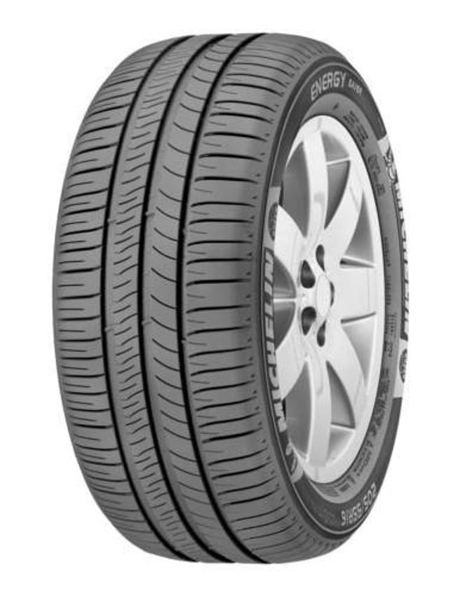 Opony Michelin Energy Saver 185/65 R15 88T