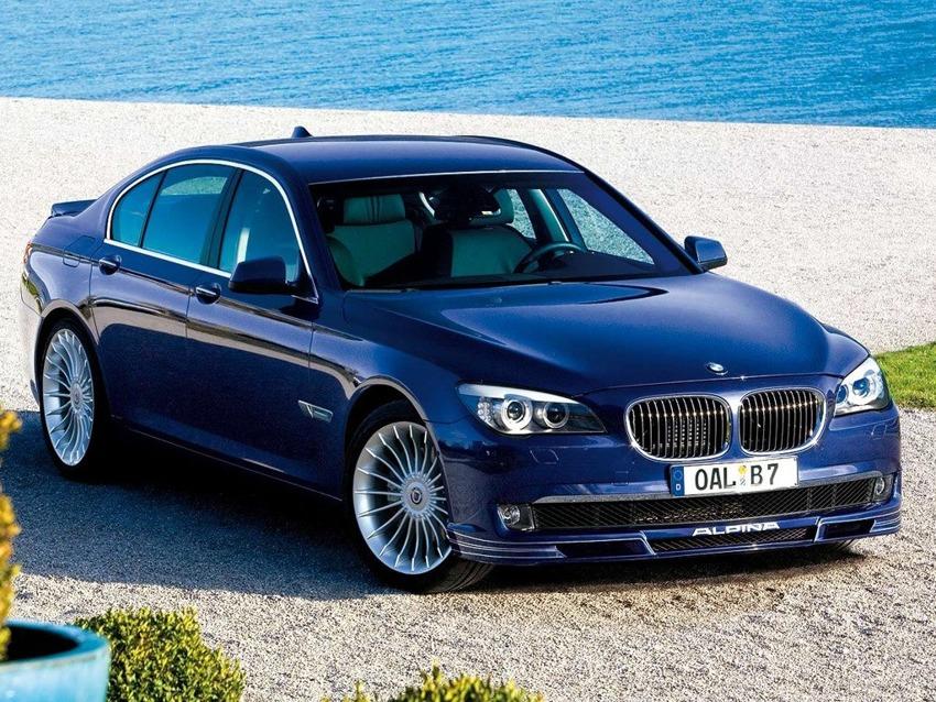 FELGI 18'' 5X120 BMW 1 2 3 E87 F20 E90 F30 F10 F01