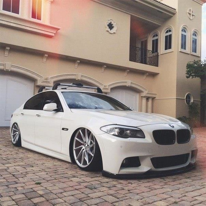 FELGI 19'' 5X120 BMW 5 F10 7 F01 X5 E70 F15 X6 E71 E72