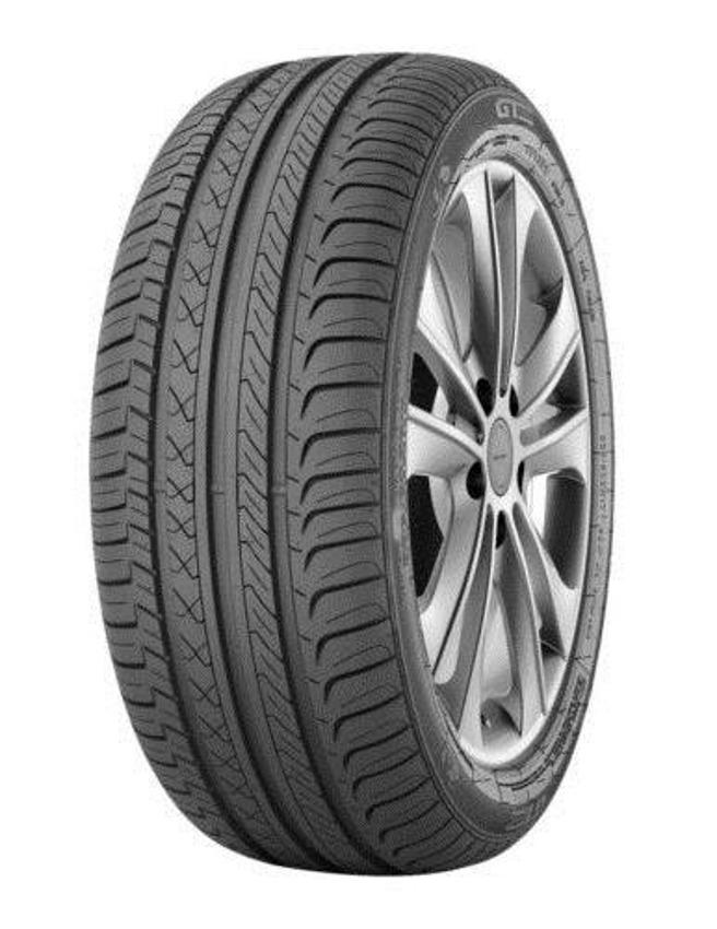 Opony GT Radial Champiro FE1 185/60 R15 84H