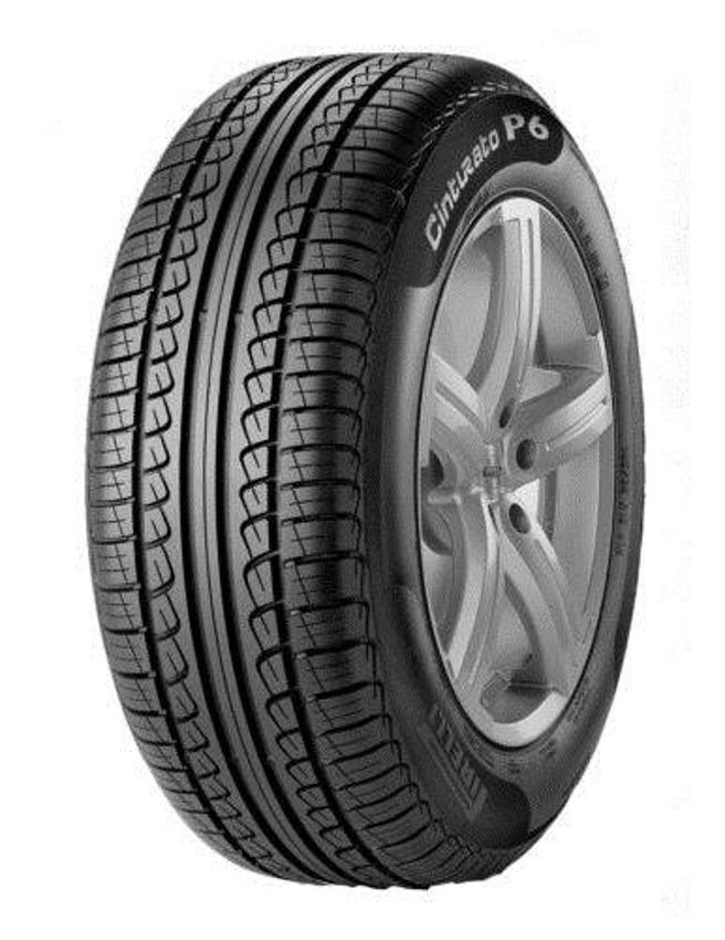 Opony Pirelli Cinturato P6 185/60 R15 84H