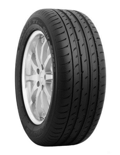 Opony Toyo Proxes T1 Sport 225/55 R19 99V