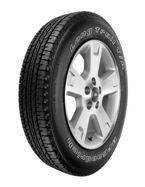 Opony BFGoodrich Long Trail T/A Tour 265/65 R17 110T