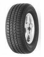 Opony Bridgestone B250 195/65 R15 91H