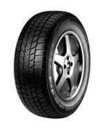 Opony Bridgestone Blizzak LM-25 205/50 R17 89H