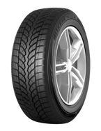 Opony Bridgestone Blizzak LM-80 245/65 R17 111T