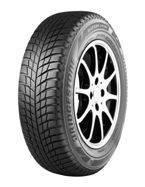 Opony Bridgestone Blizzak LM001 215/55 R16 93H