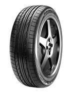 Opony Bridgestone Dueler H/P Sport 235/65 R17 108V