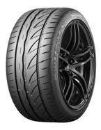 Opony Bridgestone Potenza Adrenalin RE002 195/60 R15 88H