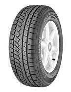 Opony Continental Conti 4x4 WinterContact 235/60 R18 107H