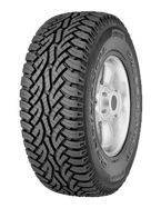 Opony Continental ContiCrossContact AT 255/70 R15 108S