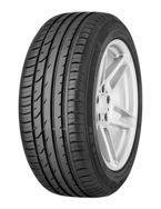 Opony Continental ContiPremiumContact 2 195/45 R16 84V