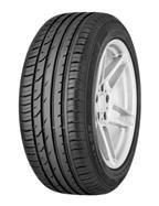 Opony Continental ContiPremiumContact 2 195/65 R14 89H