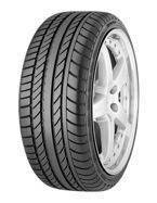 Opony Continental ContiSportContact 205/55 R16 91V