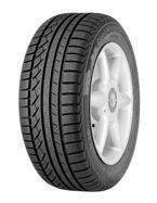 Opony Continental ContiWinterContact TS810 195/65 R15 91T