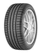 Opony Continental ContiWinterContact TS810S 245/55 R17 102H