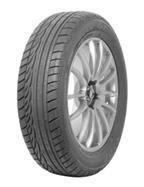 Opony Dunlop SP Sport 01 175/70 R14 84T