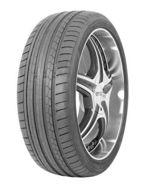Opony Dunlop SP Sport Maxx GT 295/30 R19 100Y