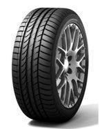 Opony Dunlop SP Sport Maxx TT 205/55 R16 91W