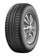 Opony Dunlop SP Winter Response 185/60 R14 82T