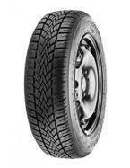 Opony Dunlop SP Winter Response 2 195/50 R15 82H