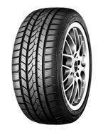 Opony Falken Euro All Season AS200 215/55 R16 93V