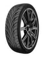 Opony Federal SS595 235/60 R16 100W