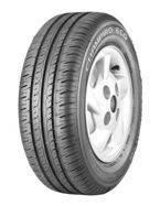 Opony GT Radial Champiro ECO 155/80 R13 79T