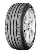 Opony GT Radial Champiro HPY 225/45 R17 94Y