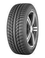 Opony GT Radial Champiro WinterPro 205/55 R16 91H