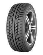 Opony GT Radial Champiro WinterPro 215/65 R16 98H