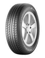 Opony General Altimax Comfort 175/65 R15 84T