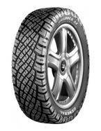 Opony General Grabber AT 265/65 R17 112T
