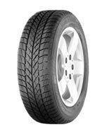 Opony Gislaved Euro Frost 5 195/60 R15 88T