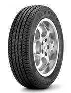 Opony Goodyear Eagle NCT5 205/50 R17 89W
