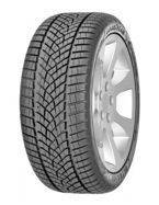 Opony Goodyear UltraGrip Performance G1 195/55 R15 85H