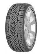Opony Goodyear UltraGrip Performance G1 205/55 R17 95V
